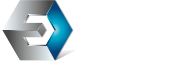 Empowered Financial Partners